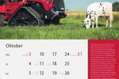 10_Oktober_MASTERRIND-Kalender2016