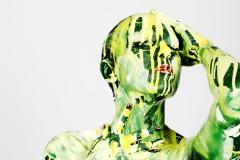 SPLASH ART - Kollektion