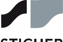 Auftraggeber-Logo Kalenderproduktion STERNZEICHEN