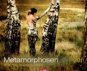 2011-Metamorphosen-1000px