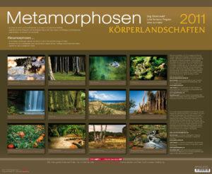 2011-Metamorphosen-Ansicht-1000px