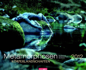 2012-Metamorphosen-1000px