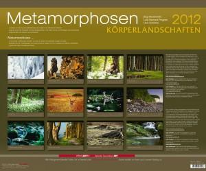 2012-Metamorphosen-Ansicht-1000px