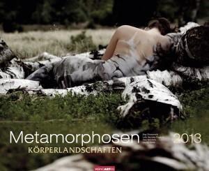 2013-Metamorphosen-1000px
