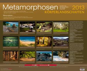 2013-Metamorphosen-Ansicht-1000px