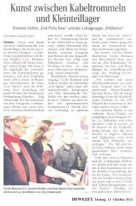 Presse-ELEKTROMA-Vernissage
