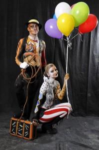 zirkus_6072-korr-1000