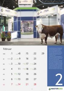 02_Februar-neu_MASTERRIND-Kalender2016