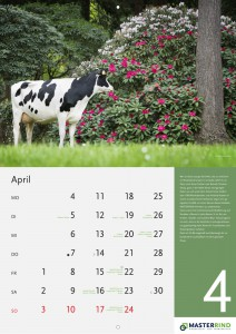 04_April-neu_MASTERRIND-Kalender2016