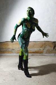 benita_2011