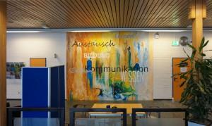 Wand_Studieninstitut_6-1000