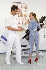 kardiologe_5942-1000