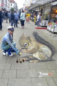 streetart_festival_6830