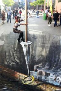 streetart_festival_6837