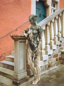 Museumsstatue_Katey