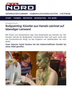 RTLnord_Bericht_07.09.2017