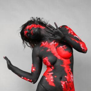 RED.SPLASH