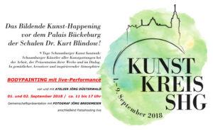 Kunst-Bückeburg_BP-Info_m