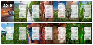 K+S-KALI_Bodypaintingkalender