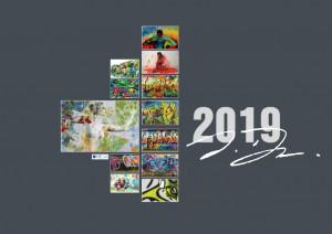 00_Cover_special-Kalender2019-mitSignatur
