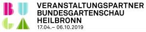 Logo_VeranstaltungspartnerBundesgartenschau2019_m
