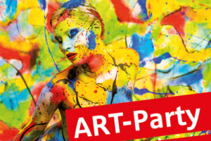 ART-PARTY LIVING ART